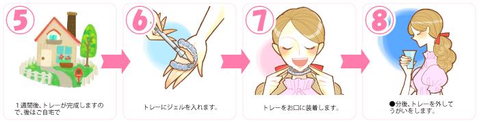 white_nagare2