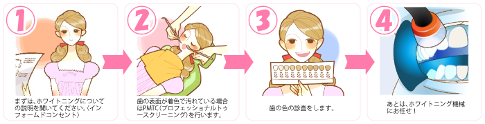white_nagare3