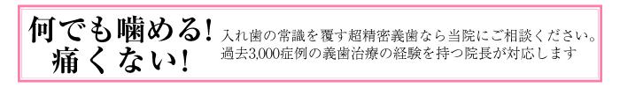 shinbi00